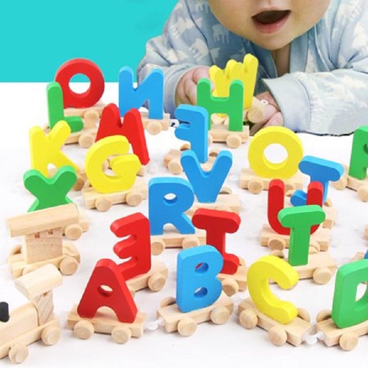 tren-din-lemn-educational-cu-alfabetul-de-la-a-z2.jpeg
