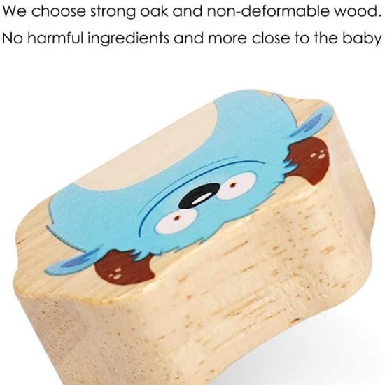 Balanta-Jenga-din-lemn-Jucarie-Montessori-aerospatiala.jpg