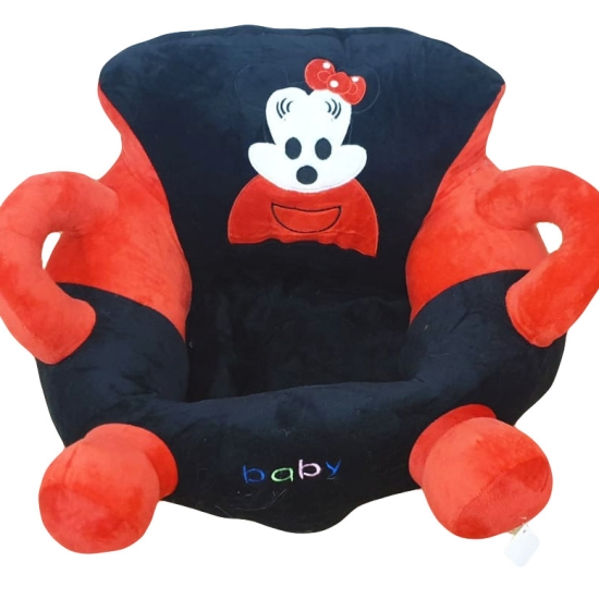 fotoliu-bebe-manere-mickey1
