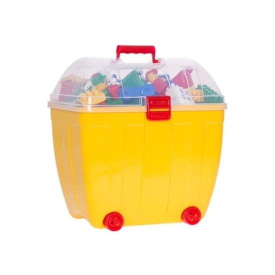 set-lego-cuburi-84-piese-constructii5