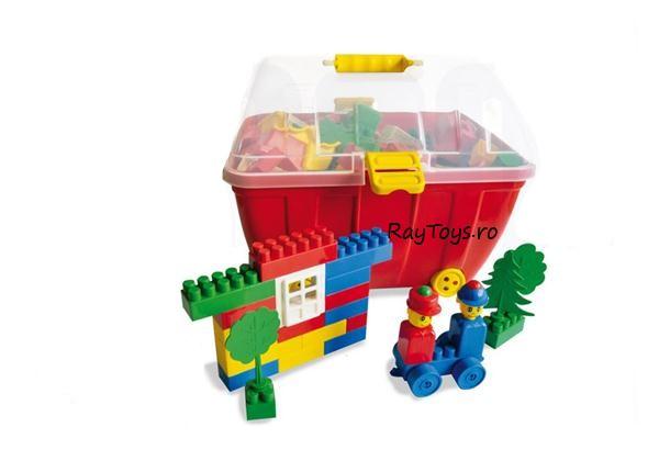 cuburi-constructie-lego-cutie-k3-hemar-100-piese
