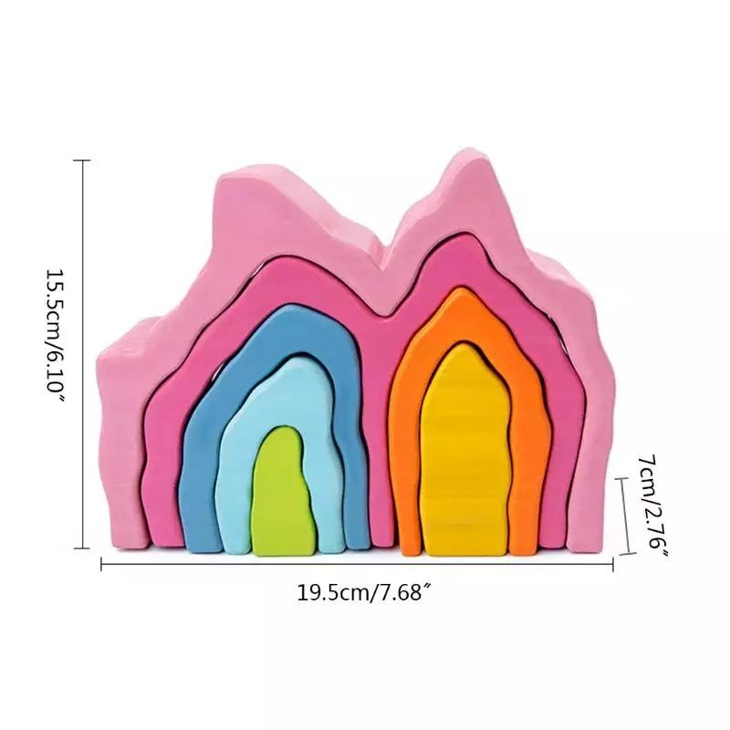 Joc-stivuire-Curcubeu-Montessori-castel-coral-Rainbow-Blocks.jpg