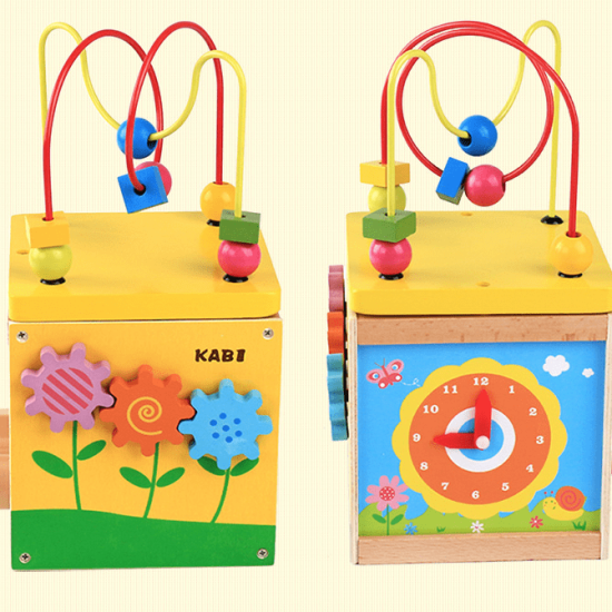 cub-educativ-5-in-1-flowers-kabi1.jpg