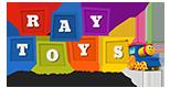 Ray Toys