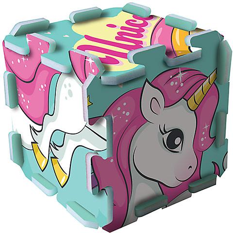 unicorn-puzzle-burete-trefl-2