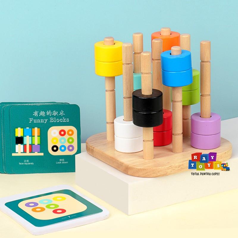 Joc-educational-Stivuire-piloni-cu-vedere-stereoscopica.jpg