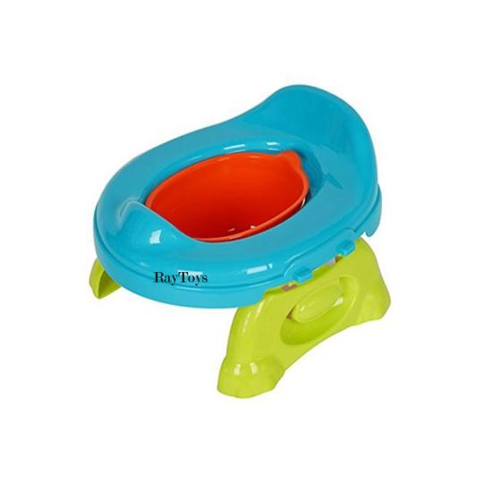 Olita-scaunel-portabile-2-in-1-Travel-Potty