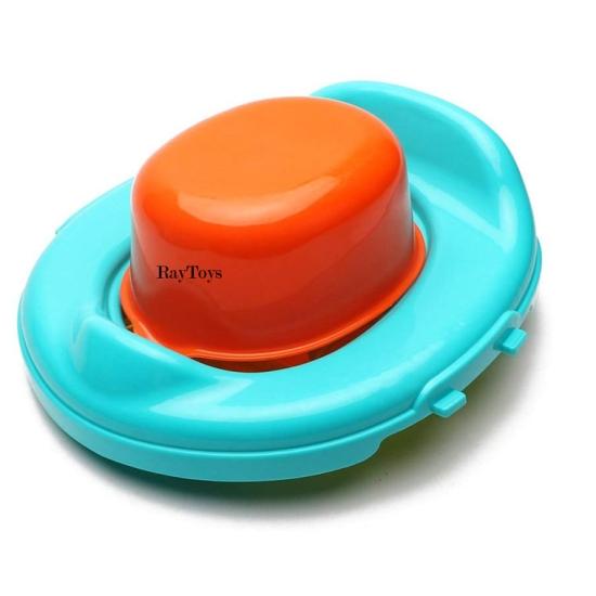 Olita-scaunel-portabile-2-in-1-Travel-Potty1