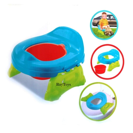 Olita-scaunel-portabile-2-in-1-Travel-Potty2