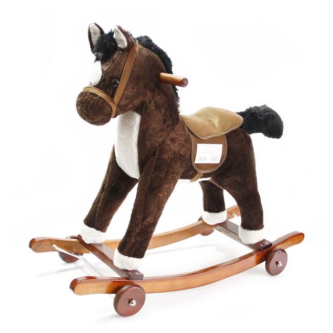 Balansoar-copii-Little-Pony-cu-sunete-si-roti.jpg
