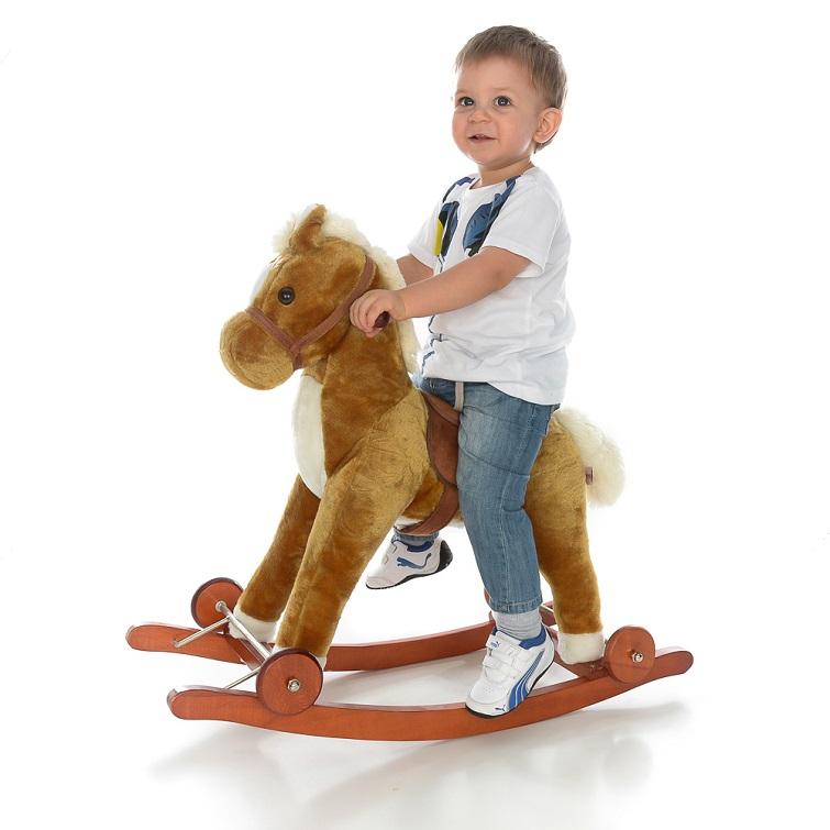 Balansoar-copii-Little-Pony-cu-sunete-si-roti2.jpg