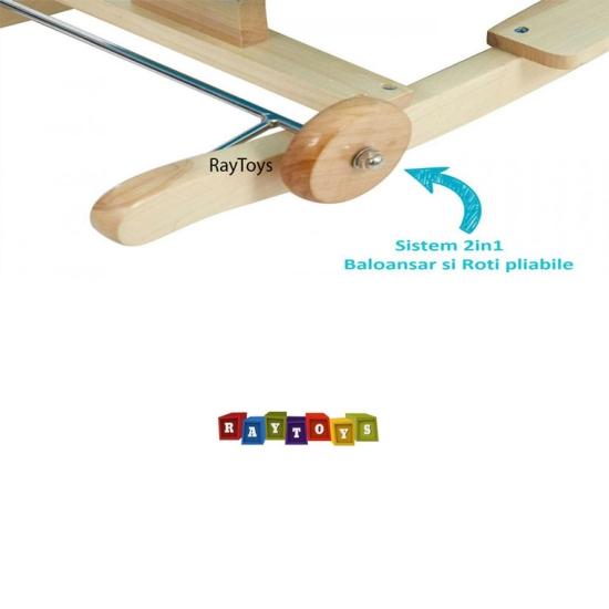 Balansoar-din-plus-pentru-copii-tip-Ratusca-2-in-1-cu-sunete6
