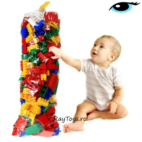 cuburi-hemar-k2-350-piese-cuburi-lego-contructii-mari3.jpeg