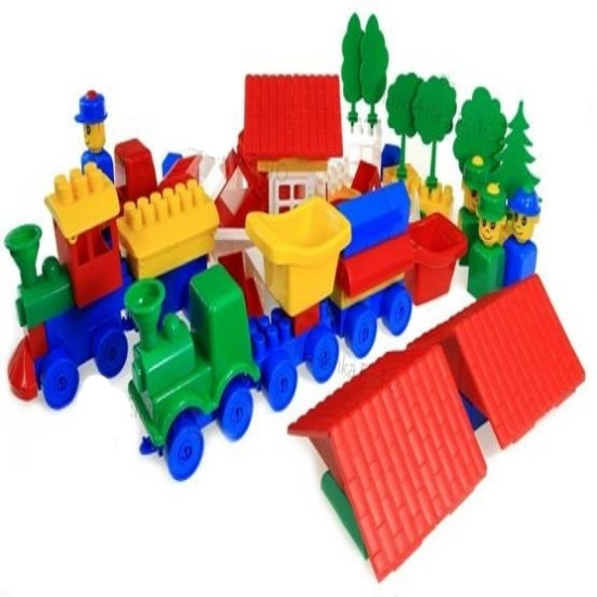 Lego-Cuburi-gigant-k3-200-piese-Blocuri-constructii-Hemar.jpg