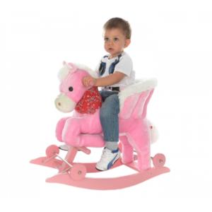 Balansoar-copii-din-plus-2in1-cu-sunete-Calutul-roz.png