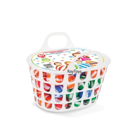 Bile-colorate-in-dungi-50-pcs-in-cosulet-Pilsan1