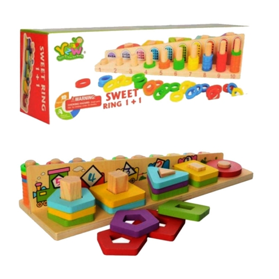 Joc-din-lemn-cu-forme-geometrice-Matematic-si-Stivuire2