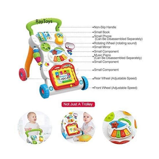 Jucarie-antemergator-muzical-cu-accesorii-Dreams-Abc2
