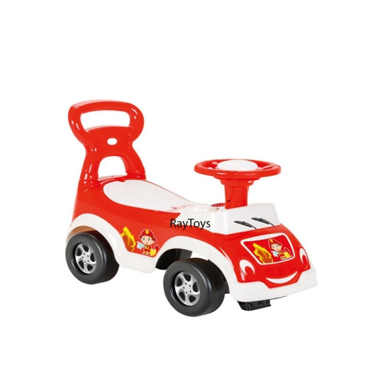 Masina-de-curse-fara-pedale-My-First-Car-Pilsan4