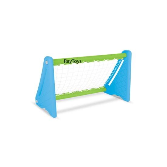 Poarta-de-fotbal-pentru-copii-Pilsan1