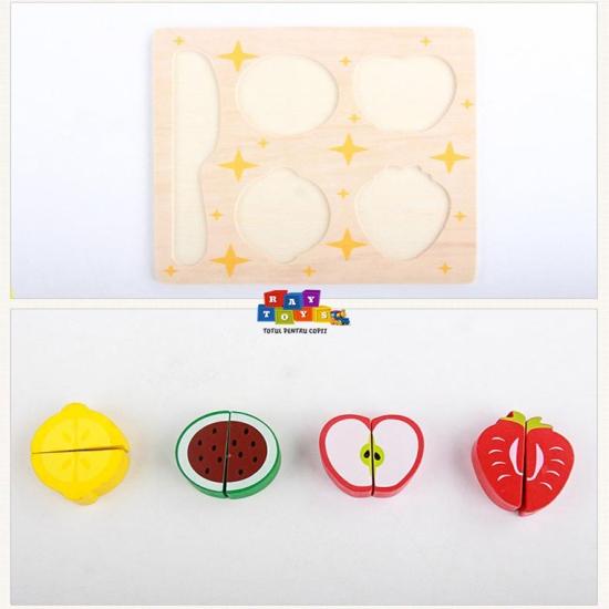 Set-3-puzzle-3D-lemn-Jucarii-de-bucatarie-Feliate3