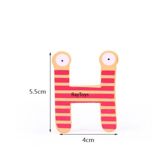 Set-Cifre-si-litere-din-lemn-magnetice-Ochi6