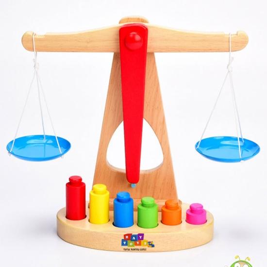 Balanta-din-lemn-cu-6-cilindri-pentru-copii-Montessori
