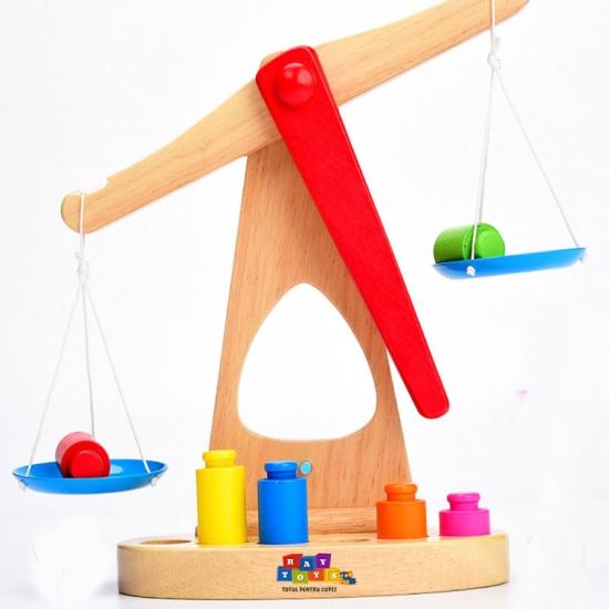 Balanta-din-lemn-cu-6-cilindri-pentru-copii-Montessori1