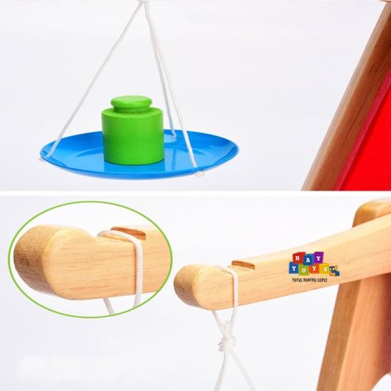 Balanta-din-lemn-cu-6-cilindri-pentru-copii-Montessori3