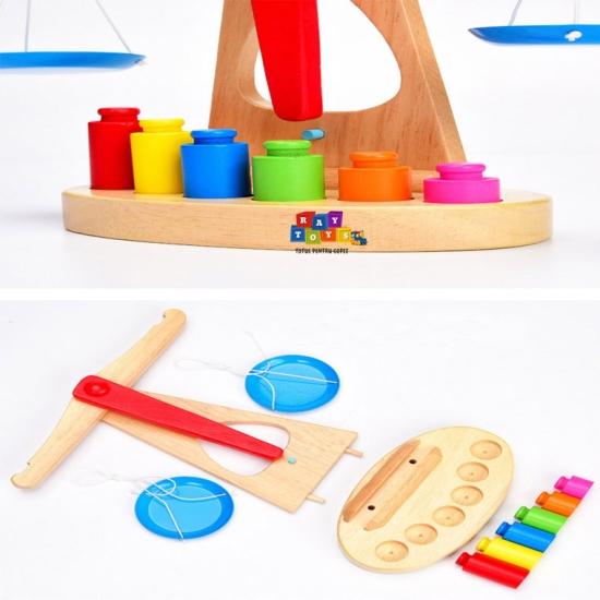 Balanta-din-lemn-cu-6-cilindri-pentru-copii-Montessori5