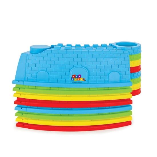 Centru-de-joaca-pentru-copii-nisip-cu-5piese-Pilsan2