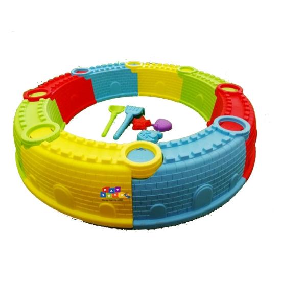 Centru-de-joaca-pentru-copii-nisip-cu-5piese-Pilsan3