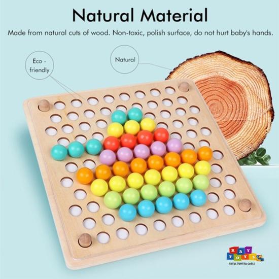 Joc-Montessori-Sortare-din-lemn-pentru-copii-Margele5