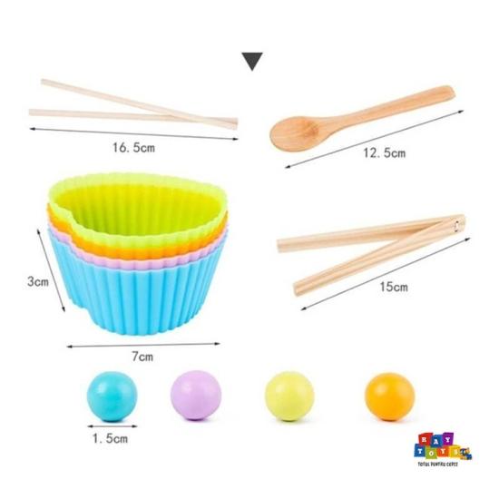 Joc-Montessori-Sortare-din-lemn-pentru-copii-Margele6