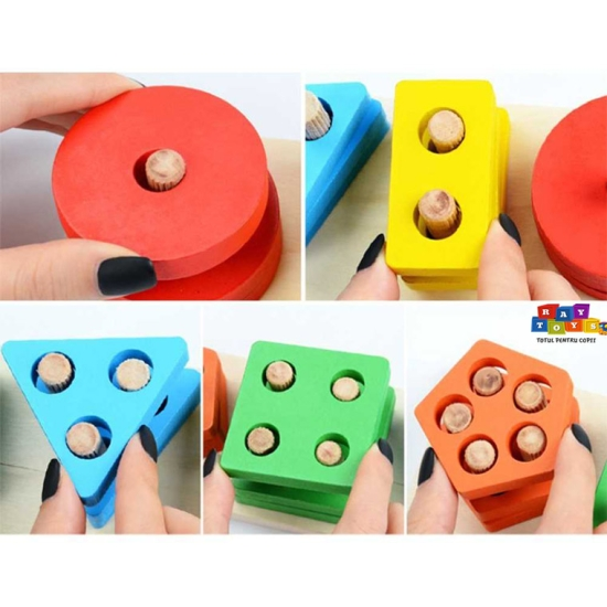 Joc-din-lemn-sortator-forme-geometrice-1-51