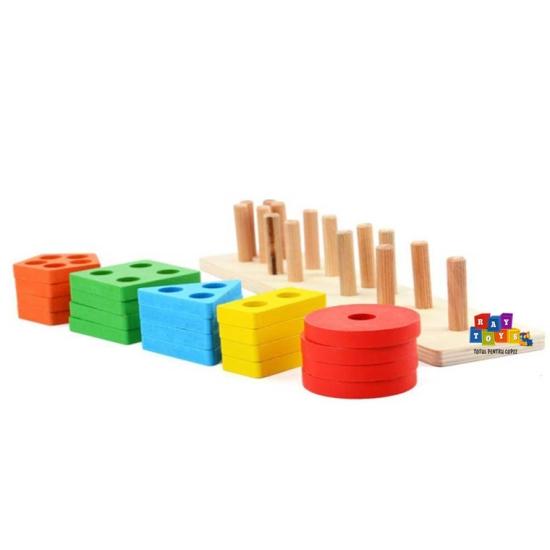 Joc-din-lemn-sortator-forme-geometrice-1-53
