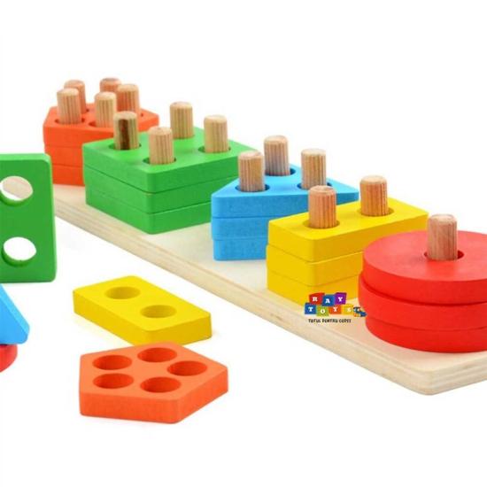 Joc-din-lemn-sortator-forme-geometrice-1-54