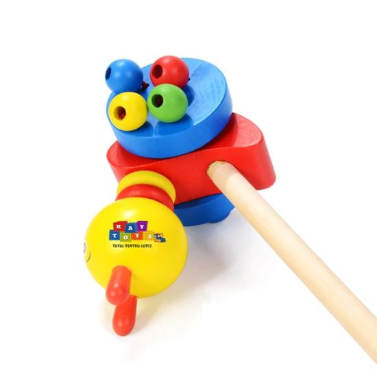 Jucarie-de-impins-pentru-copii-animalute-din-lemn2