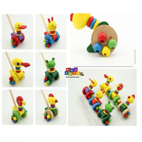 Jucarie-de-impins-pentru-copii-animalute-din-lemn3