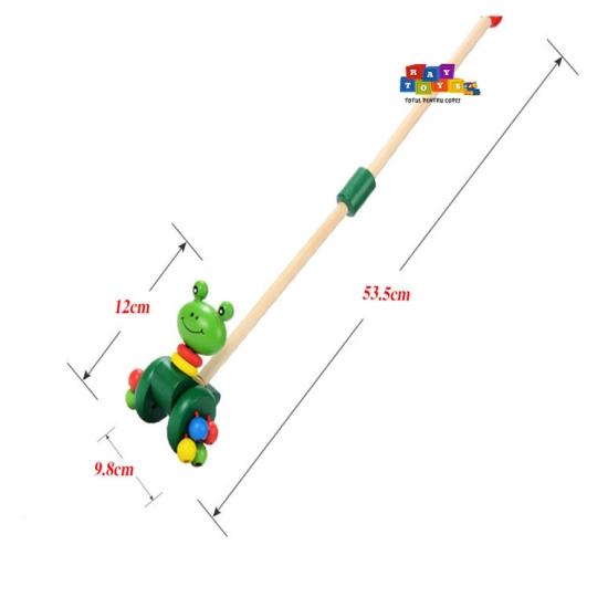 Jucarie-de-impins-pentru-copii-animalute-din-lemn34jpg