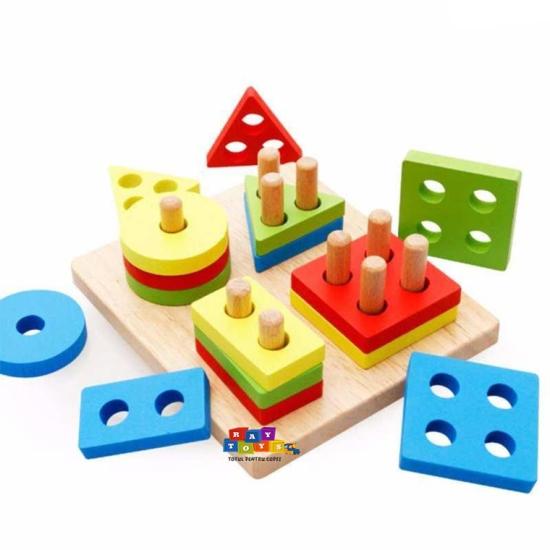 Jucarie-educationala-sortator-forme-geometrice-din-lemn-16pc1