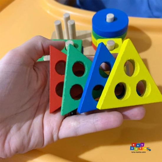 Jucarie-educationala-sortator-forme-geometrice-din-lemn-16pc4
