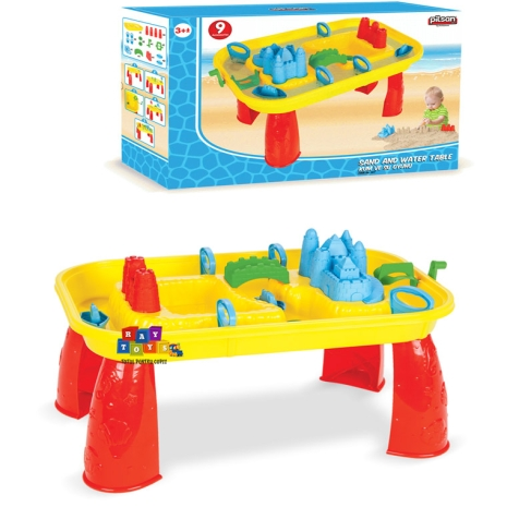 Masuta-de-joaca-pentru-apa-si-nisip-9pc-Pilsan
