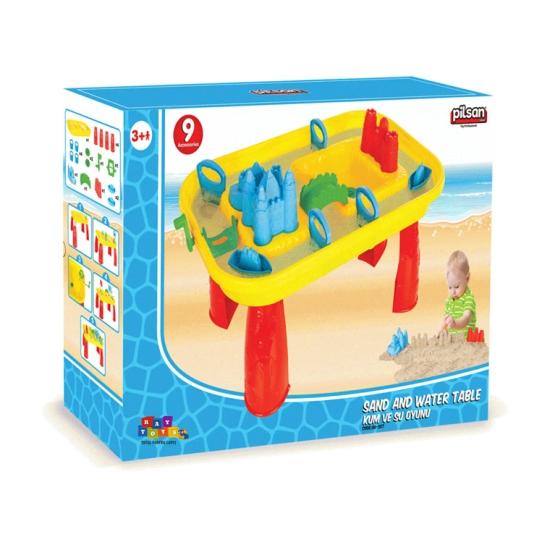 Masuta-de-joaca-pentru-apa-si-nisip-9pc-Pilsan2
