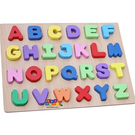 Puzzle-din-lemn-3D-Alfabetul-litere-de-la-A-Z1