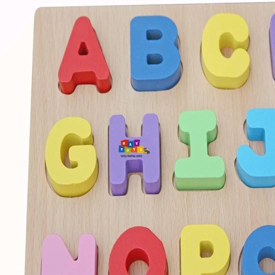 Puzzle-din-lemn-3D-Alfabetul-litere-de-la-A-Z2