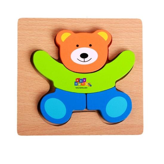 Puzzle-din-lemn-3D-cu-imagini-mari-si-groase3