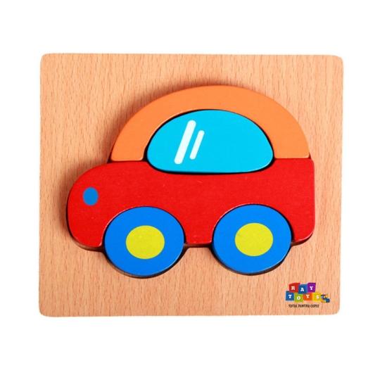 Puzzle-din-lemn-3D-cu-imagini-mari-si-groase6