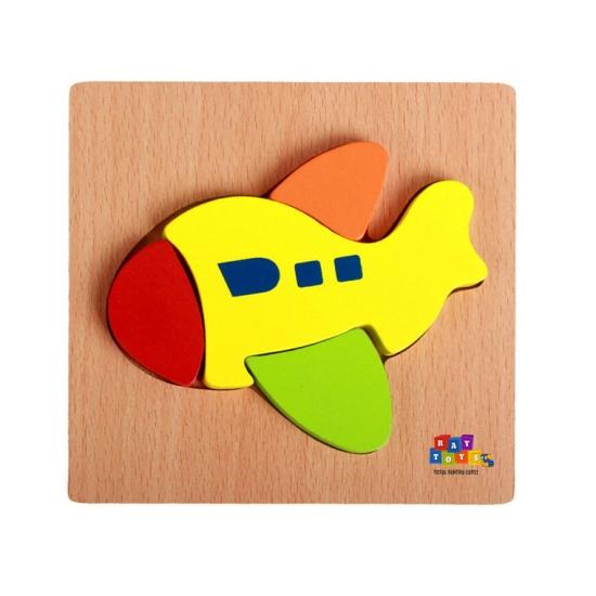 Puzzle-din-lemn-3D-cu-imagini-mari-si-groase7