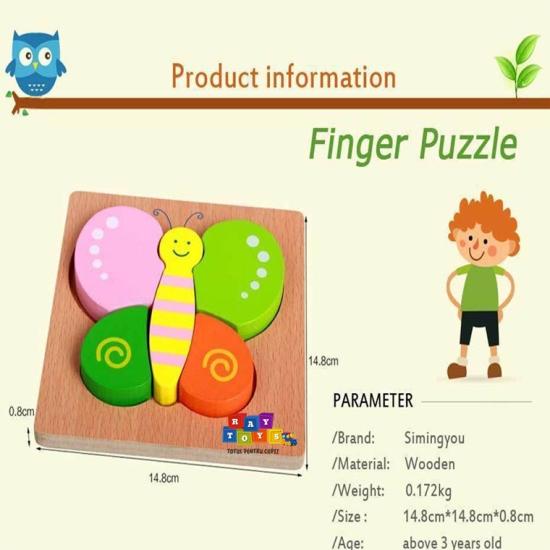 Puzzle-din-lemn-3D-cu-imagini-mari-si-groase8
